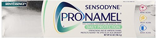 sensodyne-pronamel-mint-essence-65-oz-3-pk