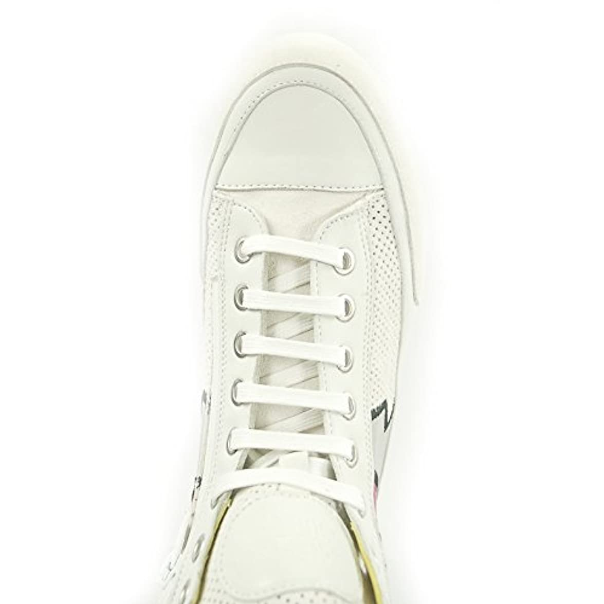 Candice Cooper Sneaker Donna