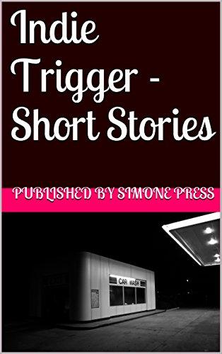 Indie Trigger - Short Stories