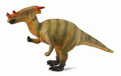 CollectA Dracorex Dinosaur Toy