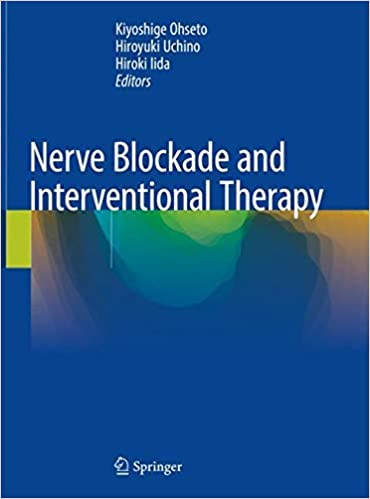 Nerve Blockade and Interventional Therapy – 1st edition 41RpEMz30VL._SX368_BO1,204,203,200_