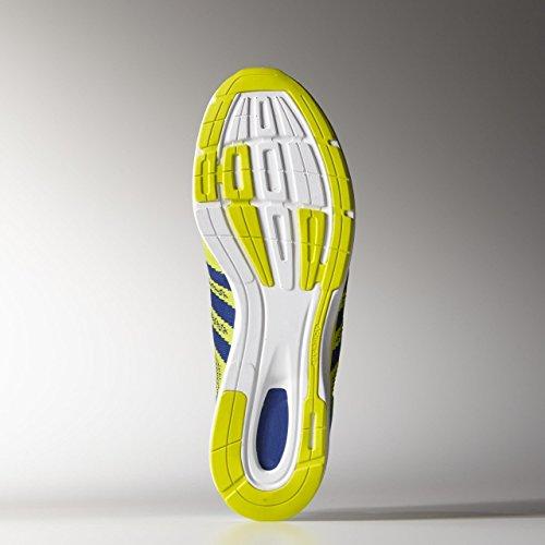Feather Prime 40 Para Adidas Correr Ss15 Zapatillas Adizero 1AxxqwB7