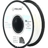PRILINE 2019 PLA 1.75 3D Printer