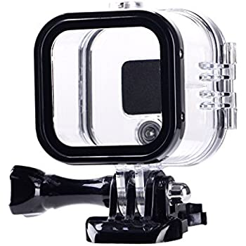 Amazon.com : Spy-lifestyle Replacement Waterproof Case ...