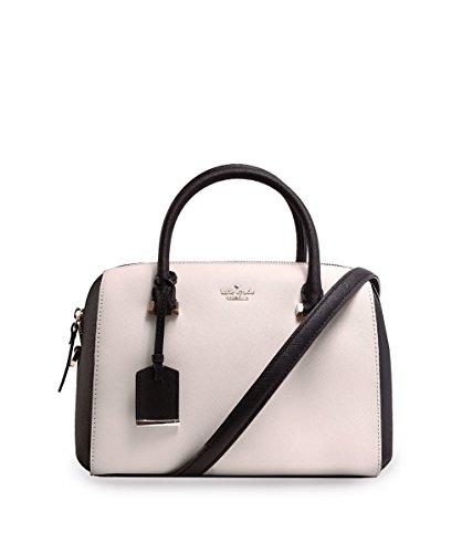 Kate Spade Designer Handbags - 8