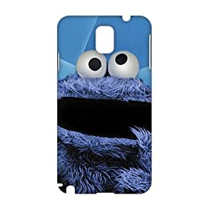 Angl 3D University of monsters Cute Monster Phone For Ipod Touch 5 Case Cover