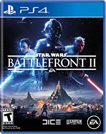 Which are the best battlefront 2 ps4 elite trooper available in 2020?