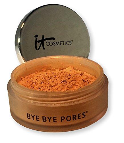 it-cosmetics-bye-bye-poresr-tinted-medium-skin-blurring-finishing-powder-095-ounce