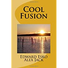Cool Fusion: A Quantum Solution to Peak Minerals, Nuclear Waste, and Future Metals Shock