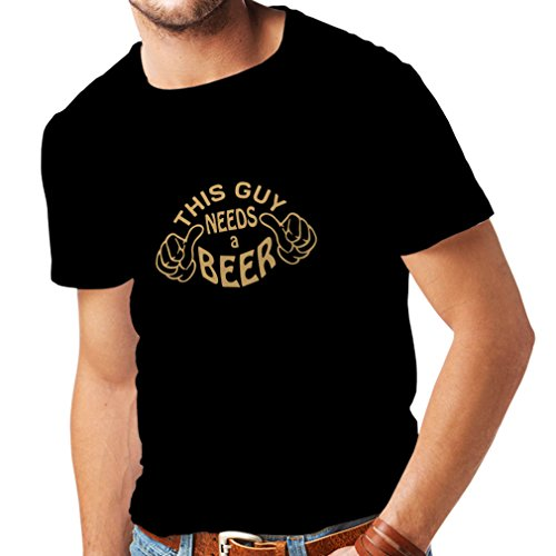 n4209-mens-t-shirts-this-guy-needs-a-beer-gift-t-shirt-x-large-black-gold