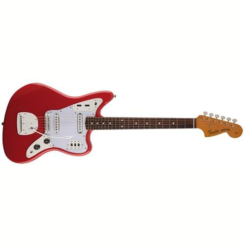 fender classic player 60s - 5