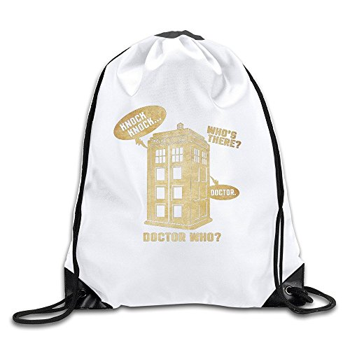 booottty-doctor-who-drawstring-backpack-bag
