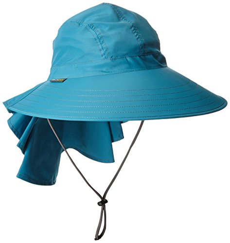Sunday Afternoons Sundancer Hat, Caribbean, One Size