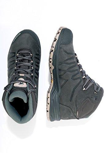 Mammut Herren Wander-Schuh Ultimate Pro Low GTX Trekking-& Wanderstiefel Graphite-Taupe