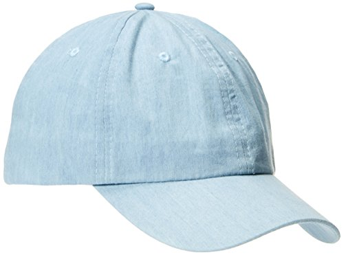 Rebels Baseball Hat - 8