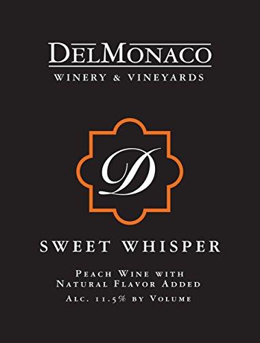 nv-delmonaco-sweet-whisper-peach-wine-750-ml