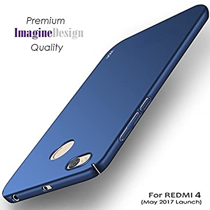 cheap for discount 48708 cbd1e WOW Imagine All Sides Protection