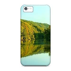 Excellent Design Heaven 2 Phone Cases For Iphone 5c Premium Tpu Cases