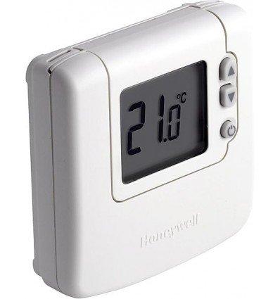 Honeywell spc - Termostato HONEYWELL - DT90A1008 - : DT90A1008