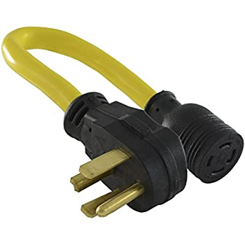 S L as well Xmyacnupl moreover L Plug Adapters as well S L furthermore A Locking Plug Y Joint Outlet A Socket With Cover. on nema l14 30p plug adapter