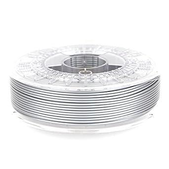 ColorFabb 8719033551695 - Filamento Pla para impresora 3D, 2,85 mm ...