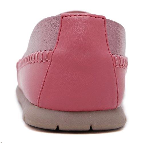 CFP - zapatilla baja mujer Rosa
