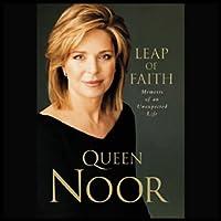 Leap of Faith: Memoirs of an Unexpected Life