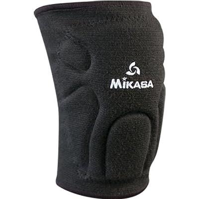 Mikasa Volleyball Knee Pad by Mikasa Sports