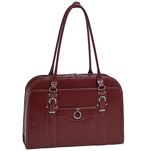 mckleinusa-hillside-96526-red-leather-ladies-briefcase