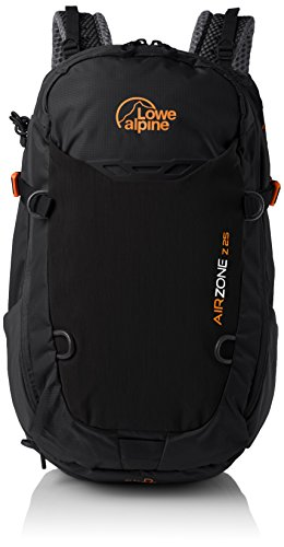 lowe-alpine-airzone-z-25-pack-mens-black-25l