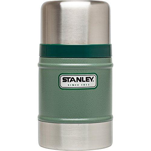 stanley-classic-vacuum-food-jar-24oz-hammertone-green