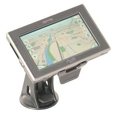amazon com mio digiwalker c520 portable car gps navigation system rh amazon com Mio DigiWalker C320 Updates mio digiwalker c520 instruction manual