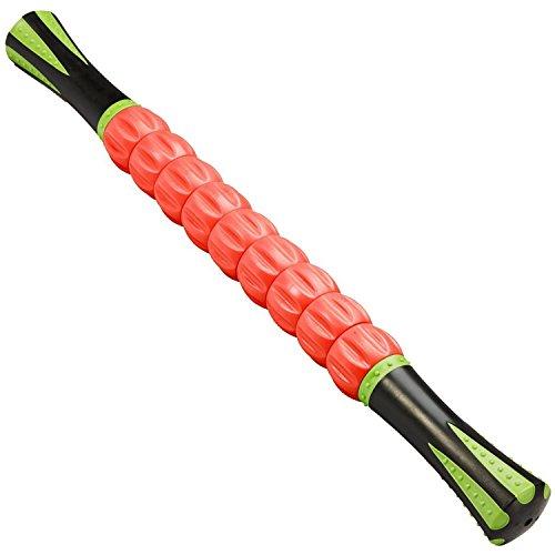 Stick Muscle Roller Body Massager - 9