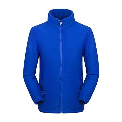 Felpe Taglie Invernali Hx 3 Fashion Esterna Cappuccio Giacca Sportwear Impermeabile Escursionismo Leggeri Blau In Abiti Con 1 Campeggio Comode Uomini Caldi Uomo Alpinismo ffzrwpZqa