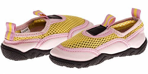 Chatties Toddler Aqua Water Shoes