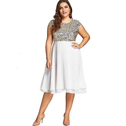 5x prom dresses - 8