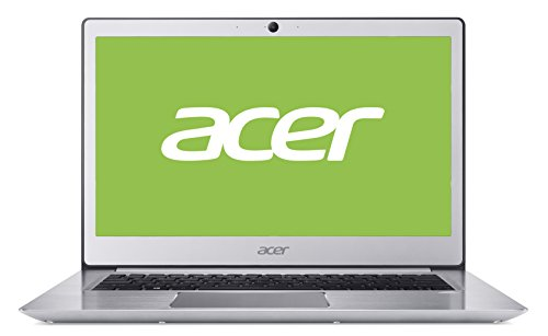 Acer SF314-53G i7 14 inch IPS SSD White