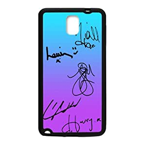 Artistic graffitti aesthetic design Cell Phone Case for Samsung Galaxy Note3