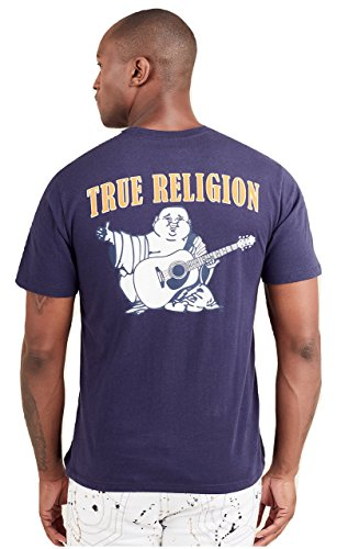 True Religion Men