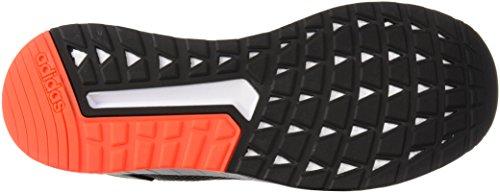 Four Red Uomo Adidasquestar Ride solar Adidas Questar grey Carbon Da z7yq0