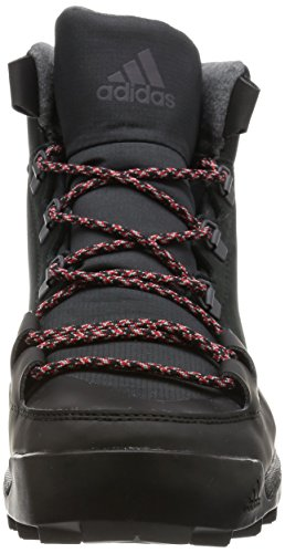 Adidas CW Winterpitch Mid CP Zapatilla De Trekking - AW16 - 40