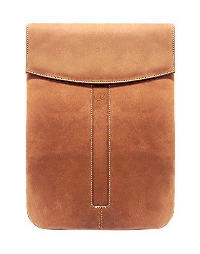 maccase-premium-leather-ipad-pro-sleeve-vintage