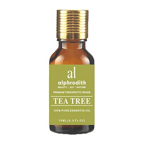 Premium Aromatherapy Essential Undiluted Therapeutic