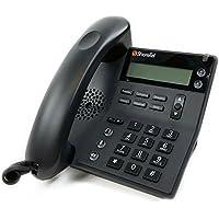 ShoreTel IP 420G Gigabit Telephone (10546)
