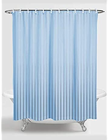 Shop Amazoncom Shower Curtain Sets