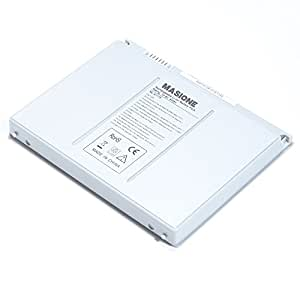Li-ion Battery For Apple A1175 MacBook Pro 15-inch series
