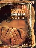 Scarred, Dionne Bunsha, 0144000768