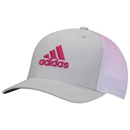 Adidas-Competition-Gradient-Cap