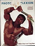 img - for Photoflexion: A History of Bodybuilding Photography by William Doan (1984-11-03) book / textbook / text book