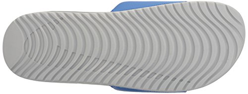 Ginnastica 001 Cobalt Da Slide Grey Multicolore hyper white Uomo Nike Basse Scarpe wolf Kawa IF1ZZH